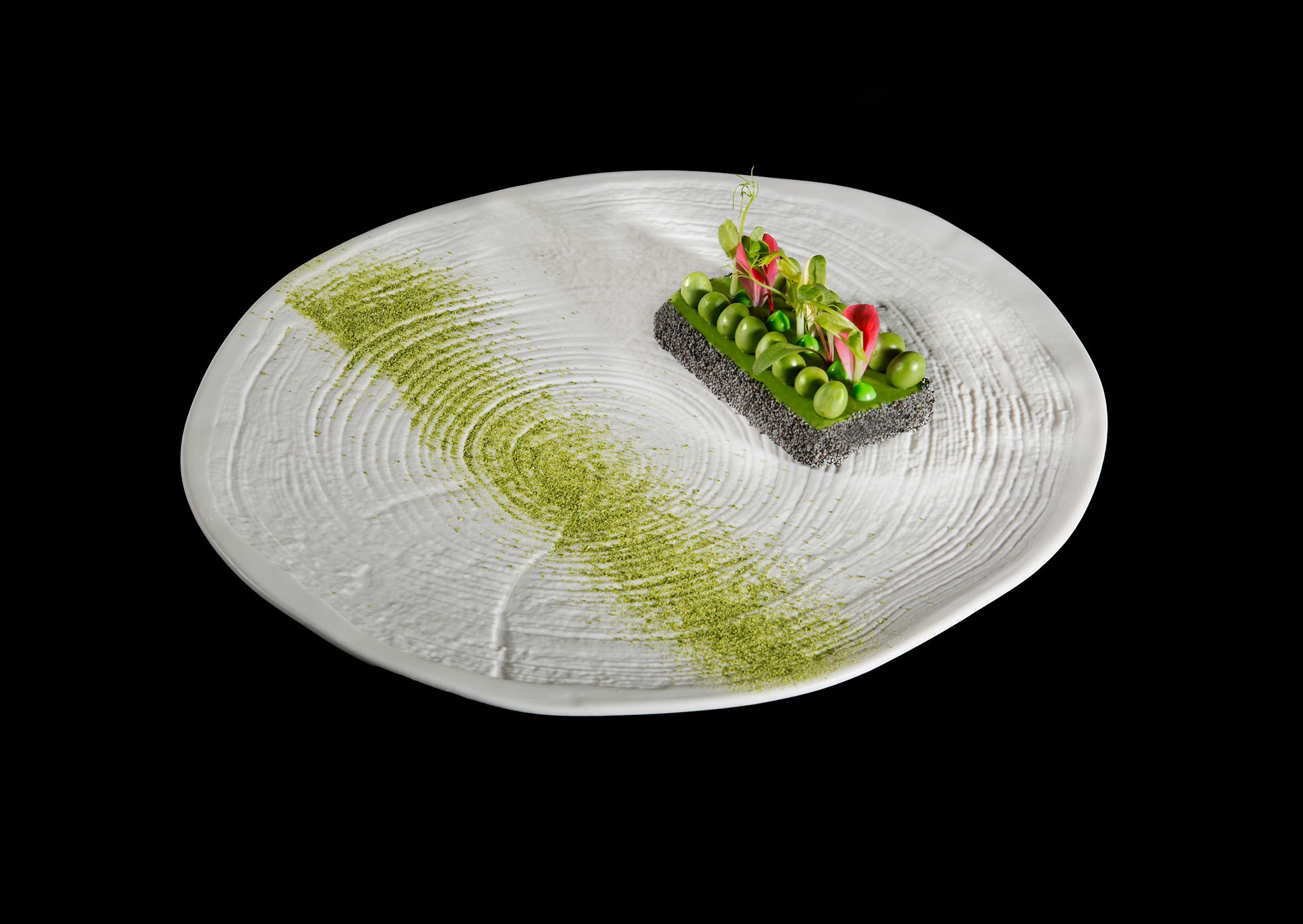 Lobster-Minimal-by-Chef-Stavros-Psomopoulos